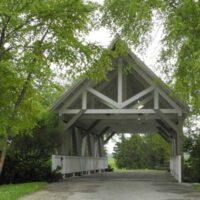 HST_covered-bridge-400px