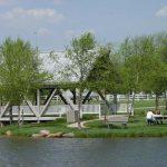 covered-bridge-water-400px