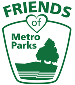 Friends_MP_logo