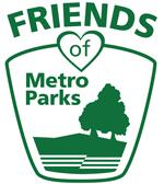 Friends_MP_logo