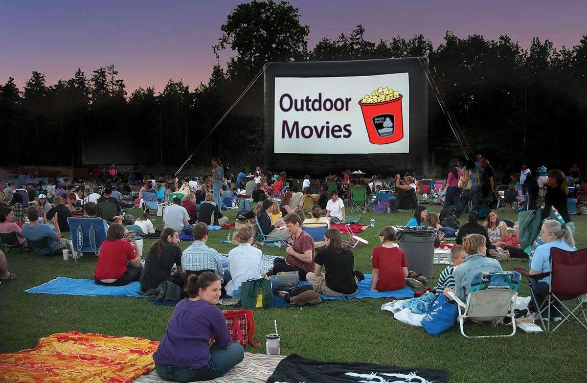 movies-at-metro-parks_1200px