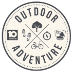 10TV&MP-Outdoor-Adventure-logo