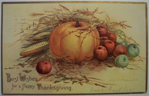 thanksgiving-postcard-clapsaddle-1080px