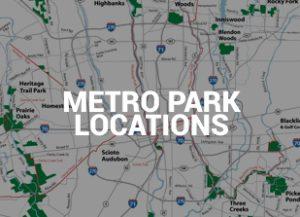 Parks & Trails Metro Parks Central Ohio Park System